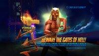 Gates-of-Hell-1200x676-EN.jpg