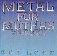 220px-MetalForMuthas2.jpg