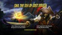 Sea-of-Lost-Souls-Mega-Event_1200x676_EN.jpg