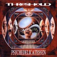 Threshold_Psychedelicatessen.jpg