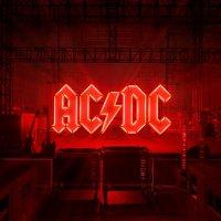 ac dc - power up album cover.jpg