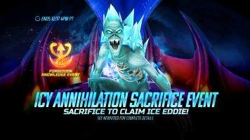 Icy-Annihilation-1200x676-EN.jpg