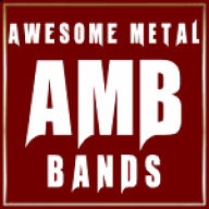 AwesomeMetalBands.com