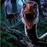 Troodon'sTooth